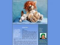 fantasybears.de