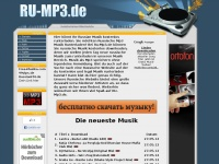 ru-mp3.de