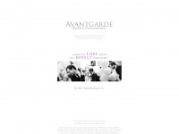 Avantgarde Wedding Photographers - Hochzeitsfotografie, Brautstyling