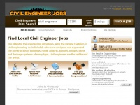 civilengineerjobs.org