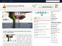heizstrahler-blog.de