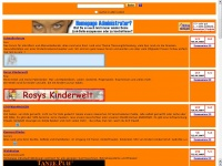 linkliste_kinderwelt.byrosy.de