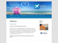 flughafen-heringsdorf.de