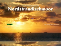 nordstrandischmoor.de