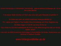 Handylogos Kostenlos - Handy Bilder Gratis