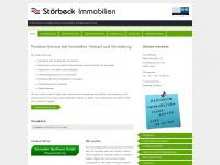 kerksick-stoerbeck-immo.de