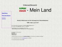 nrw-mein-land.de
