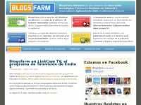 blogsfarm.com