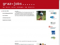 graz-jobs.at