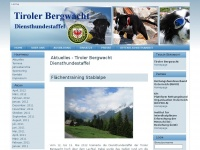 hundestaffel.tbw.gv.at