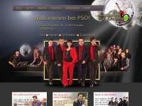 coverband-pso.de