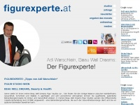 figurexperte.at
