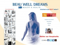 beauwelldreams.at