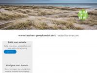 taschen-grosshandel.de
