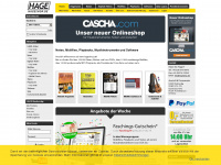 hageshop.de
