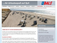 bals-sylt.de