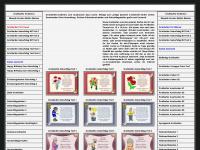 grusskarten-grusskarte.de