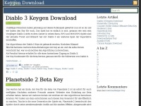 keygen-download.de