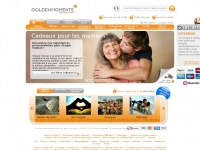 goldenmoments.fr