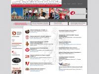 polnische-kulturtage-hannover.de