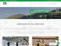 hundeschule-hagmann.ch