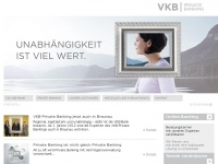 vkb-privatebanking.at