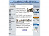 marktplatz-horn-bad-meinberg.de