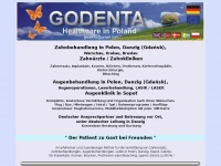 godenta.at