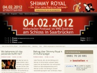 shimmy-royal.de