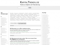 kapitaltrends.de