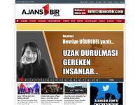 ajansbir.com