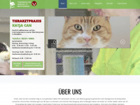 tierarztpraxis-rodalben.de