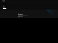Netconomy Österreich