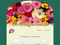 orakelgarten.de