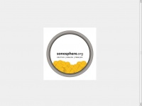 sonosphere.org