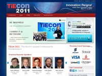 tiecon.org