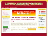 lotto-jackpot-system.de