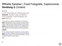 culinarypixel.de