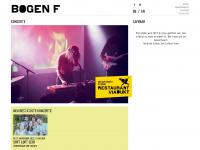 bogenf.ch