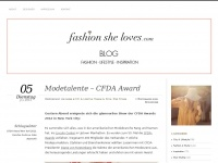 fashionsheloves-blog.com