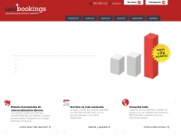neobookings.com