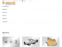 isolite.de