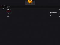 News - niCe.team