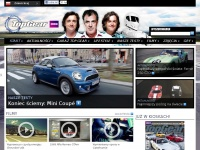 topgear.com.pl