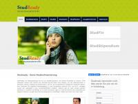 studready.de