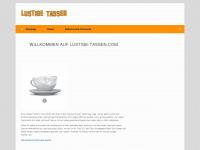 lustige-tassen.com