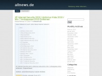 allnews.de