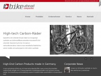 bike-ahead-composites.de