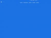 RechnungsMaster für Windows Rechnungsprogramm Rechnungssoftware Faktura Rechnung Software KMU