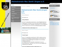 heimatverein-neu-sankt-juergen.de